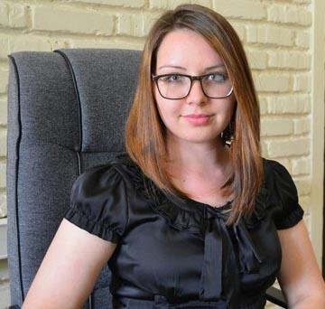 Марданова Наталья
