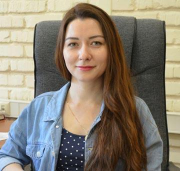 Абугалиева Екатерина